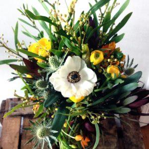 Bouquet-S-elodie-mouton